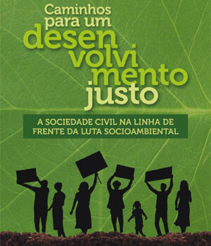 livro-caminhos-desenvolvimento-justo_site