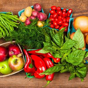 alimentos-organicos-1200x800-696x464-400x400