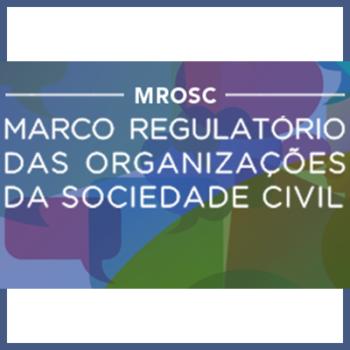 mrosc-capa_400px2