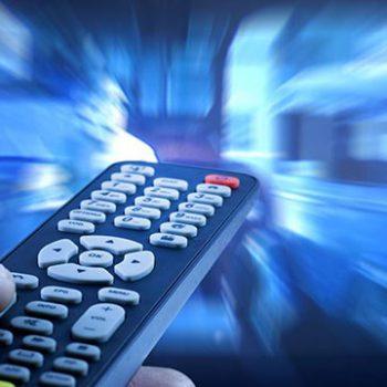 PL 2.611/15 altera a Lei da TV Paga (Foto: Comunique-se)