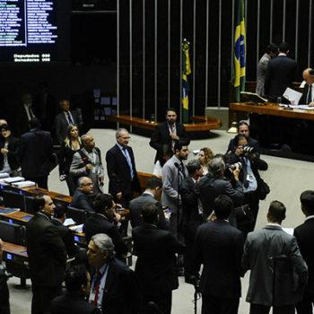 senado-plenario-2_marcos-oliveira-agencia-senado_1250px