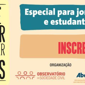 banner-curso-ead-jornalistas-1250-x-400