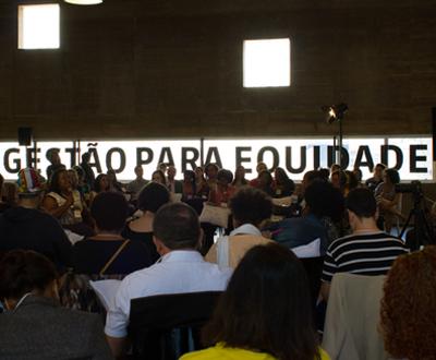 Foto: Instituto Unibanco
