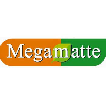 franquia-megamatte-osc