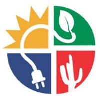 logo-semiarido-solar