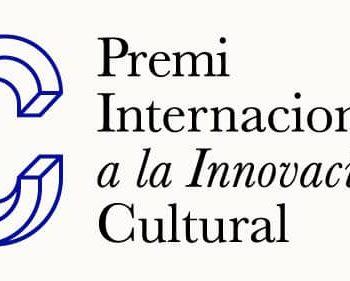 premi-internacional-a-la-innovacio-cultural