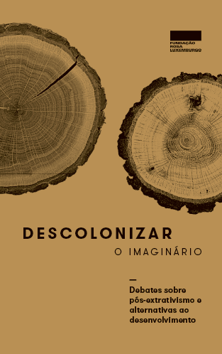 descolonizar-o-imaginario