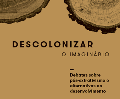 descolonizar-o-imaginario-osc