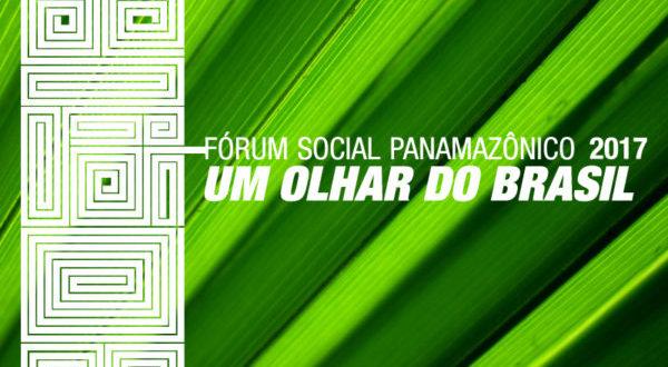 forum-social-panamazonico