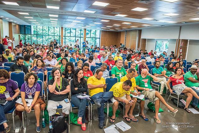 frente-brasil-popular-atualiza-plataforma-politica
