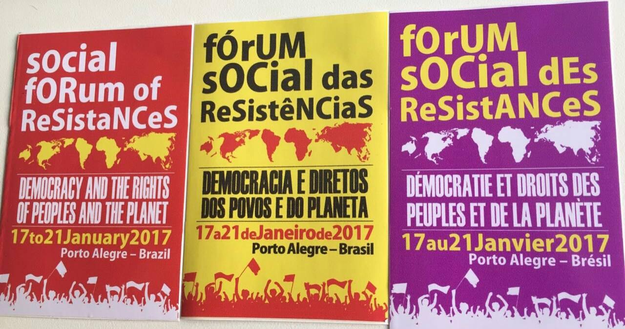 forum-social-das-resistencias