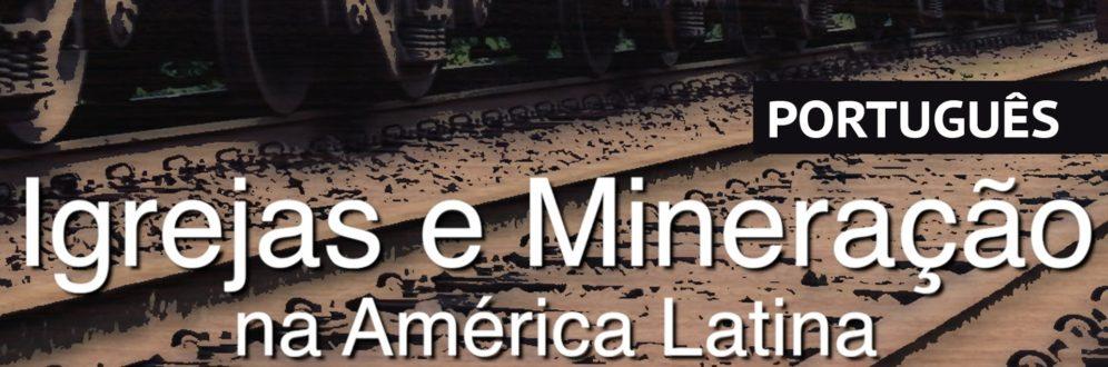 igrejas-e-mineracao-na-america-latina