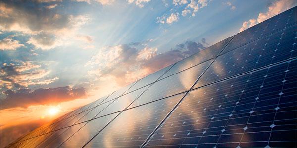 Painéis solares (Foto: GreenMe)