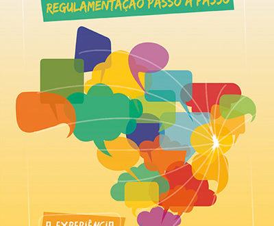 Capinha Cartilha2016 web-osc
