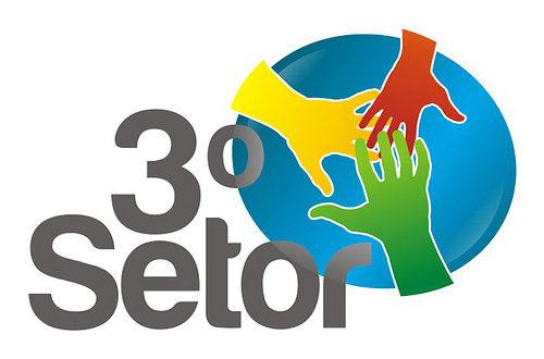 Empresas-do-Terceiro-Setor-no-Brasil-9