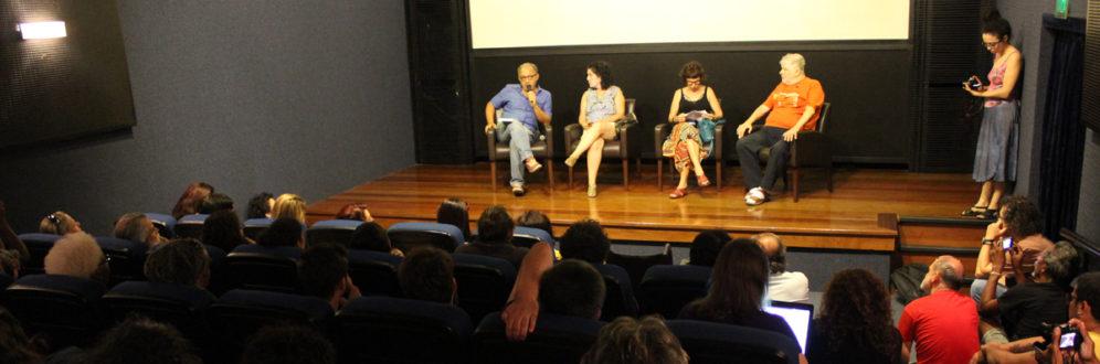 Cinema de resistência busca influenciar na construção de valores da sociedade