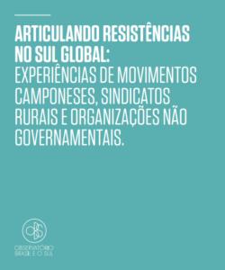 capa-publicacao-articulando-resistencia
