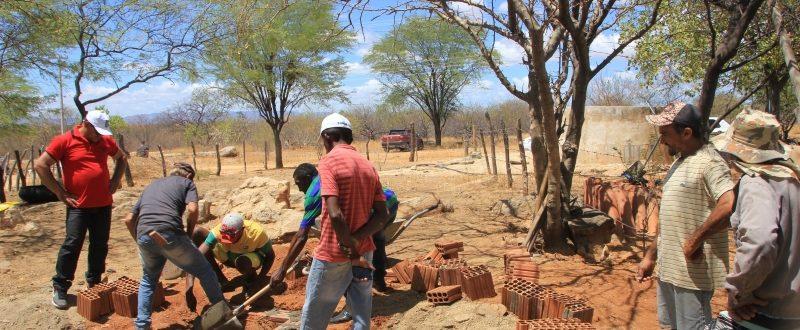 caritas-projeto-solar
