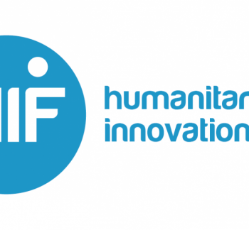 hif_logo_highres_1-661x324