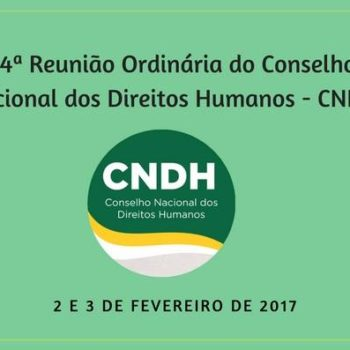 24-reuniao-ordinaria