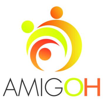amigoh-logo