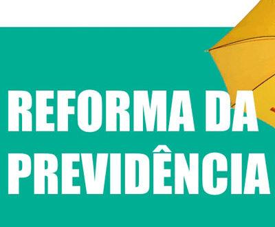 jornada-nacional-debates-previdencia-osc