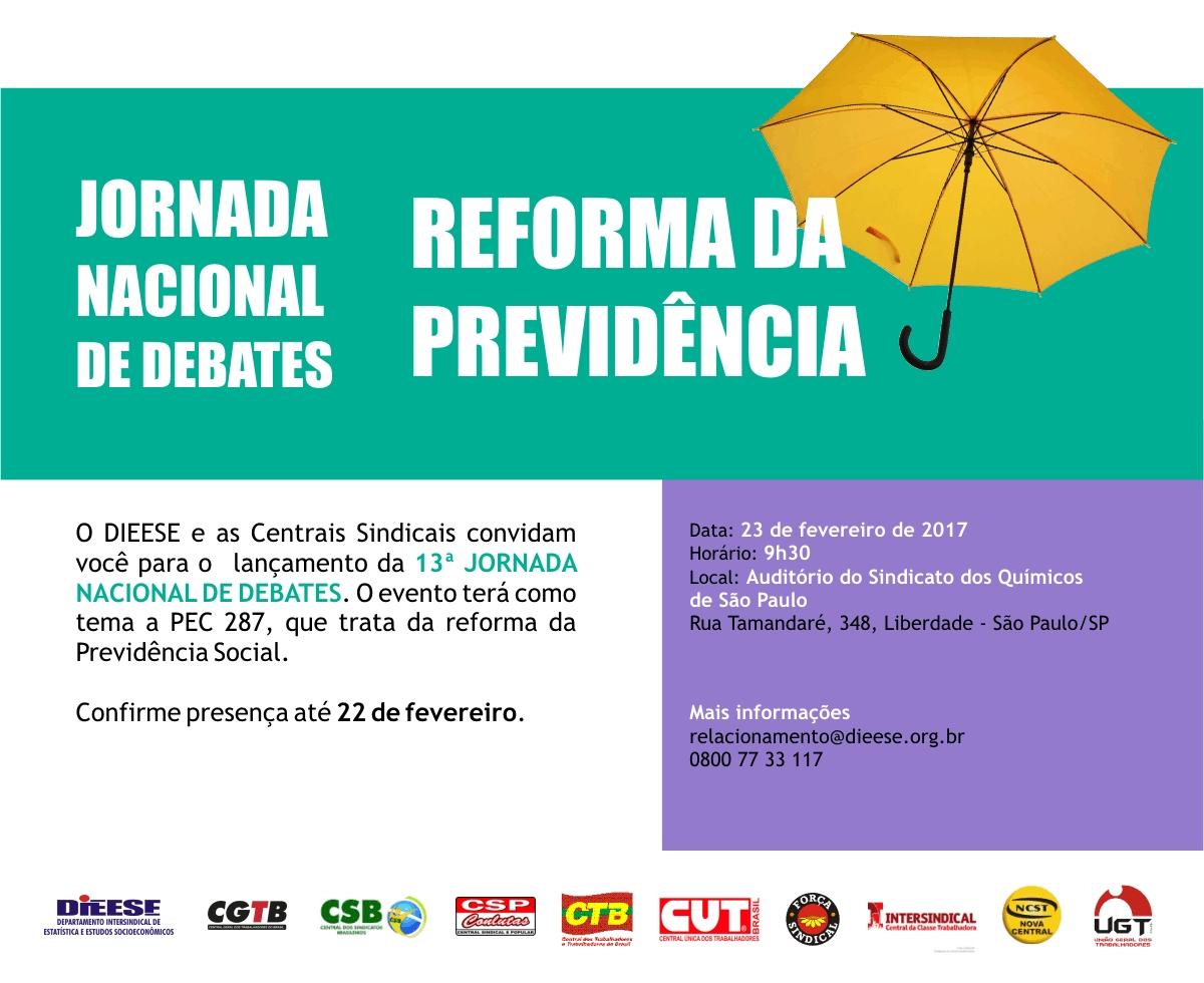 jornada-nacional-debates-previdencia