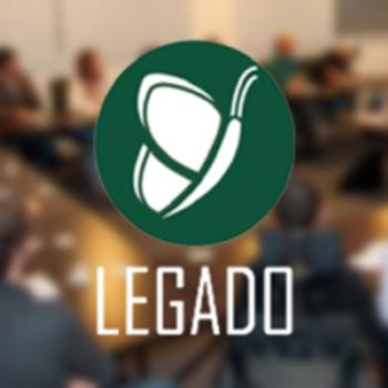 projeto-legado-osc