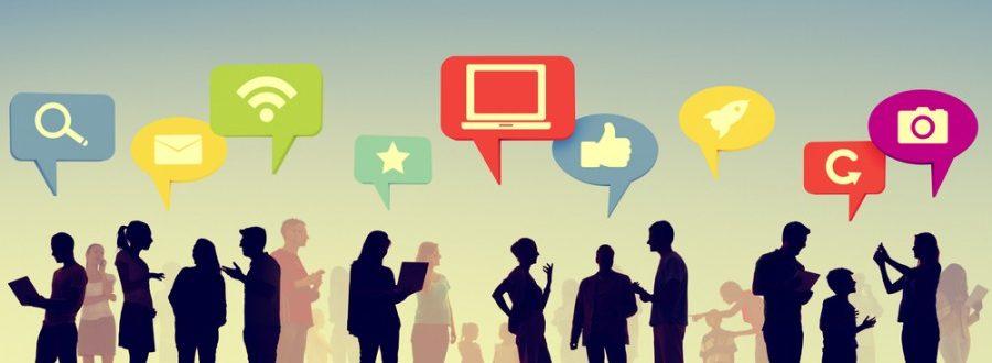 tendencias-comunicacao