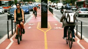 bike-e-legal-plano-metas