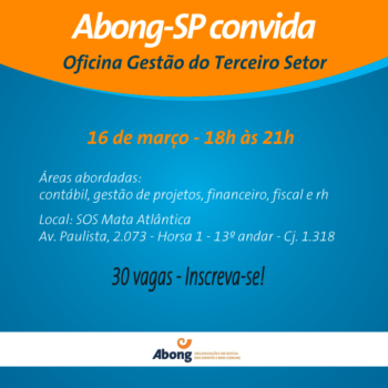 convite_oficina_Abong-SP