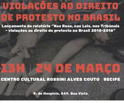 debate-violacao-direitos-protesto
