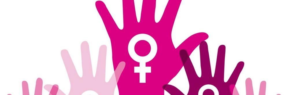desmonte-institucional-direitos-mulheres