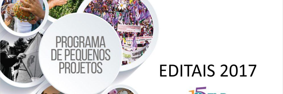 editais-fld