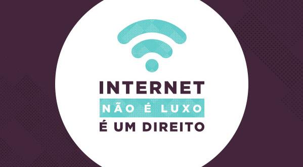 internet-direito-idec