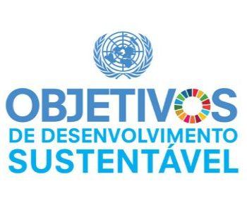 objetivos_de_desenvolvimento_sustentavel_da_onu_2