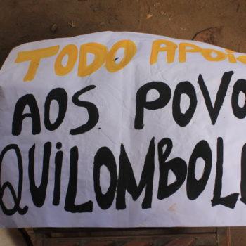 apoio-quilombolas