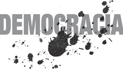 democracia-que-queremos