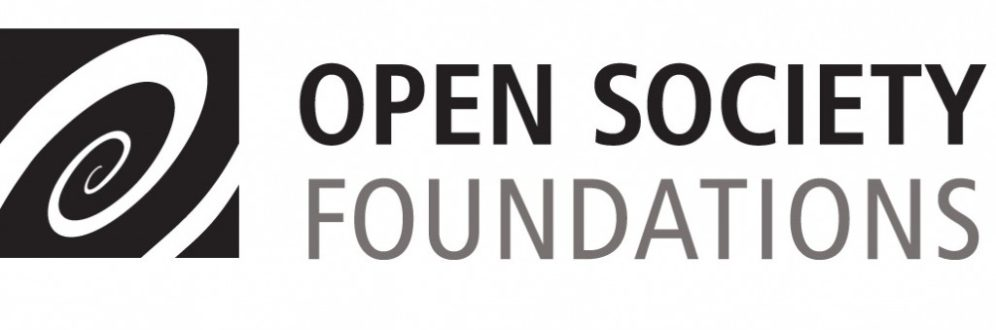 logo-open-society