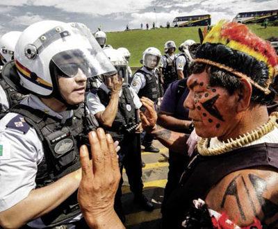 povos-indigenas-osc