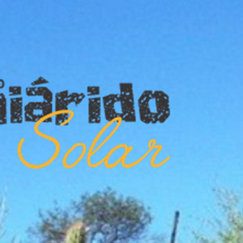 semiario-solar-destaque