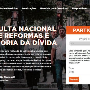 consulta-nacional-reformas