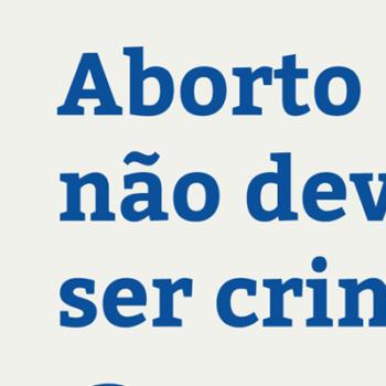 aborto-destaque