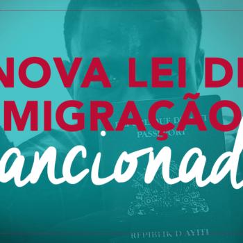 homesite_sanção(1)