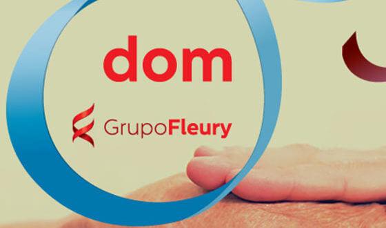 dom-fleury