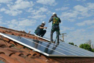 energia-solar-reinaldo-canto