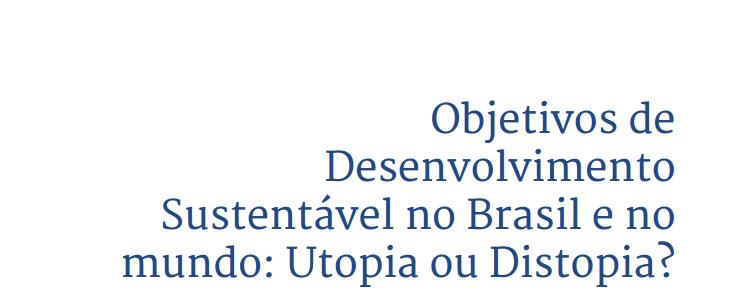 texto-ods-inesc