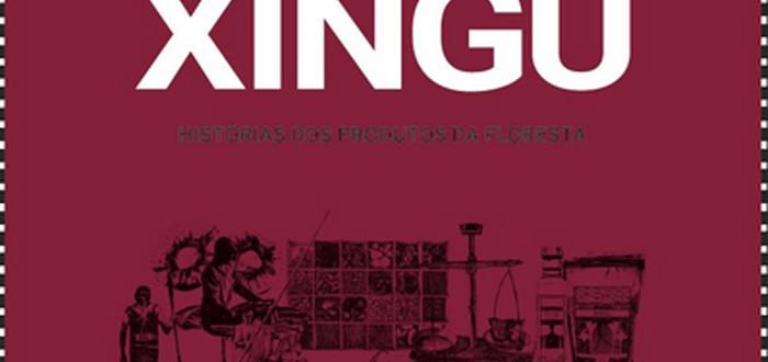 xingu-livro-1