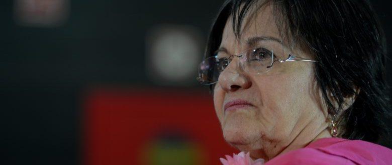 Maria-da-penha-viol--ncia-contra-a-mulher-Foto-EBC-780x440