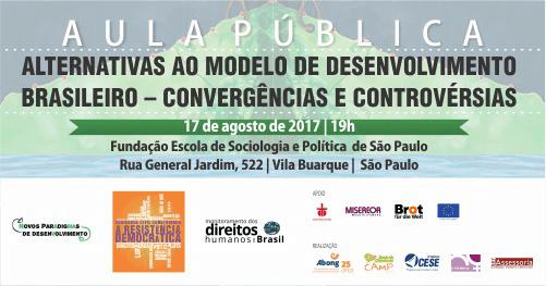 banner_topo evento facebook
